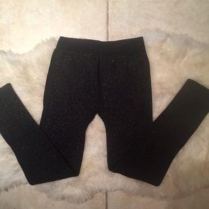 Pants - Gold Medal Fashion Leggings
